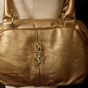 Victoria's Secret Satchel Bag